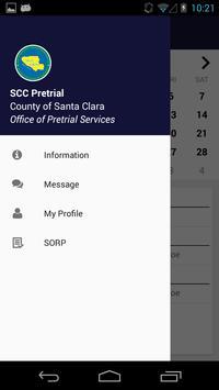 SCC Pretrial screenshot 6
