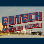 SC EdTech 2016 icon