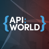 API World icon