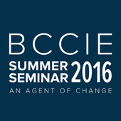 BCCIE 2016 icon