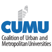 CUMU 2017 icon