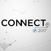 CONNECT17 icon