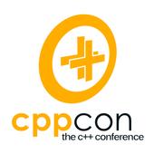 CppCon 2017 icon