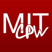 MIT CPW 2016 icon