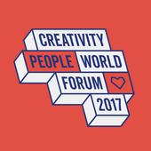CWF 2017 icon