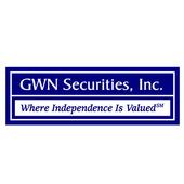 GWN 2017 icon