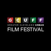 GCUFF2017 icon