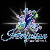 Interfusion icon