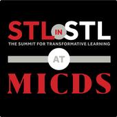 STLinSTL icon