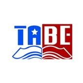 TABE 2017 icon