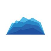 VSW 2017 icon