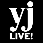 YJLIVE! icon