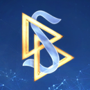 Scientology Network icon