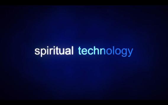 Scientology Network screenshot 5