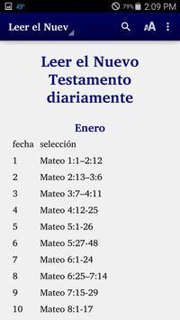 Achagua - Bible screenshot 3