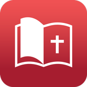 Apalaí - Bíblia icon