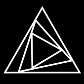 Southeast Believe Leader App icon