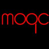 MOOCs SEAMOLEC icon