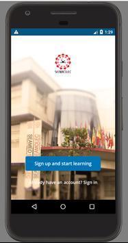 MOOCs SEAMOLEC poster