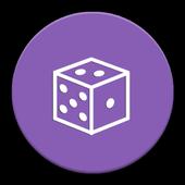 Virtualna Kocka icon