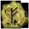 RuneStone icon