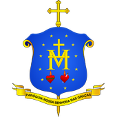 Paróquia Nossa Senhora das Graças icon