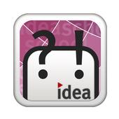아이디어 스쿨 icon