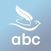 Serlo ABC icon