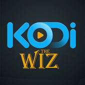 Kodi Israel - TheWiz קודי icon