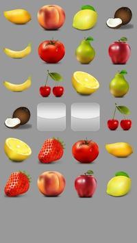 Memory Challenge screenshot 1