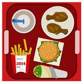 Kupony do KFC: Aktualne Zniżki icon