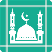 Beauty of Islam - Prayer Times, Baby Name icon