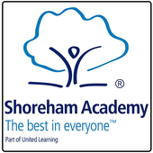Shoreham Academy icon