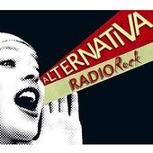 ALTERNATIVA RadioRock icon