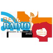 Bendiciendo Radio icon