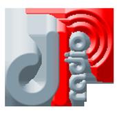 Deep Link Radio icon