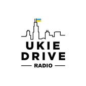 UkieDrive Radio icon