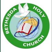 Bethesda radio icon