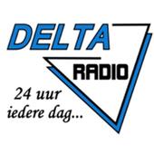 Delta Radio Nijmegen icon