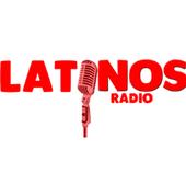 LATINOS RADIO icon