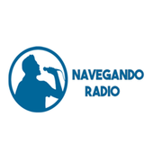 Navegando Radio APP icon