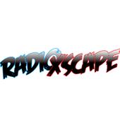 Radio Xscape icon