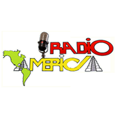 Radio America Guatemala icon