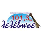 Radio LELEVOSE icon