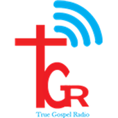 True Gospel Radio icon