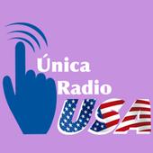 Unica Radio icon