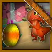 New Guide for Dragon Mania Legend icon