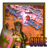 New Lord Mobile Guide icon