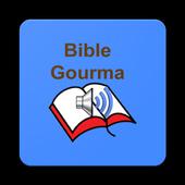 Bible Gourma icon