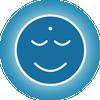 Medita 图标